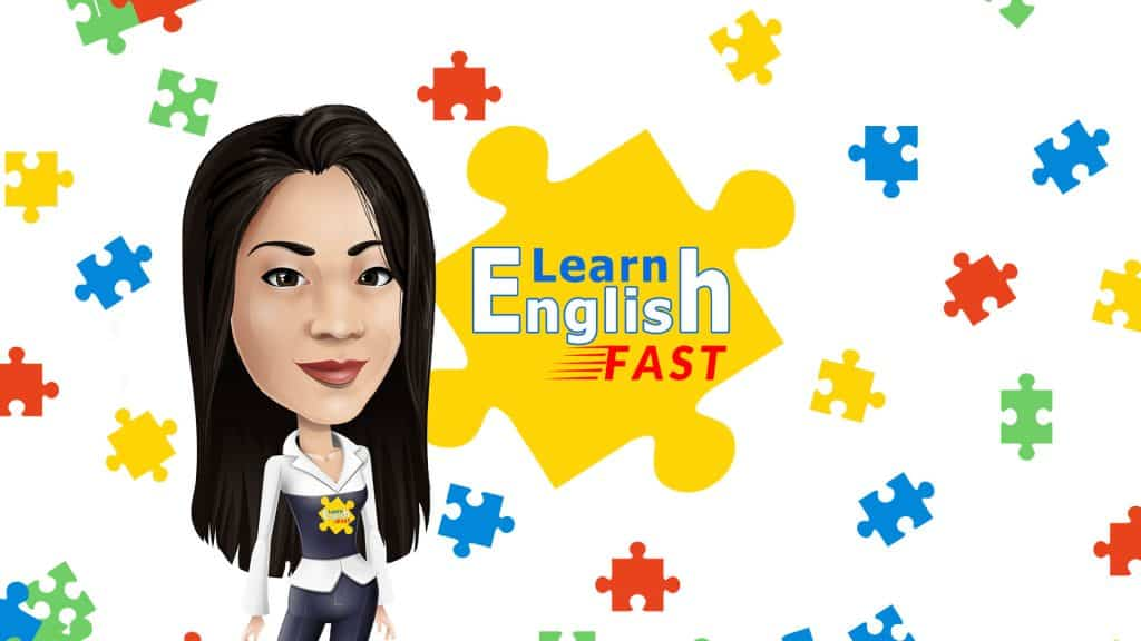 Learn English Faster Tips